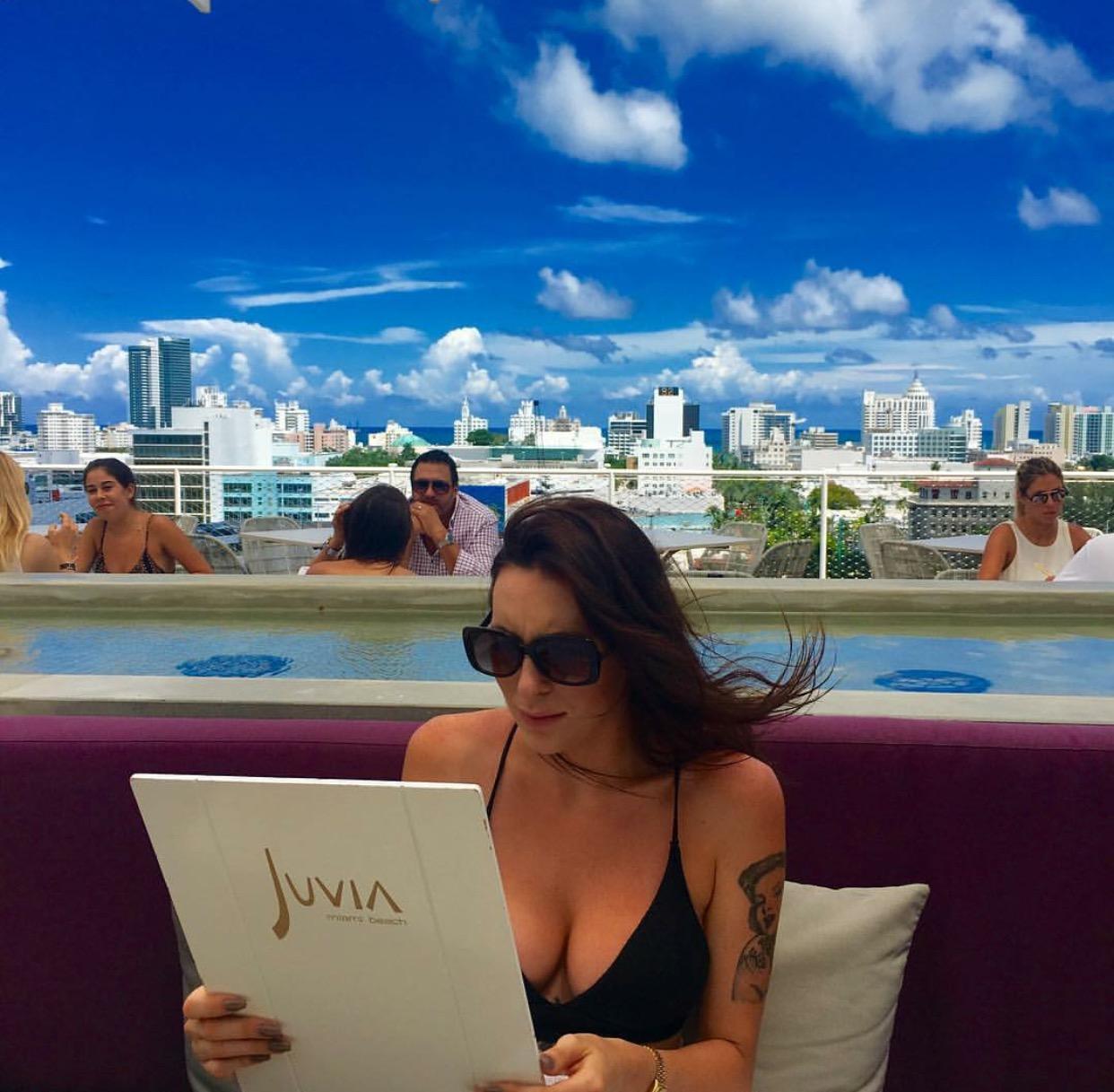 Dove mangiare a Miami?