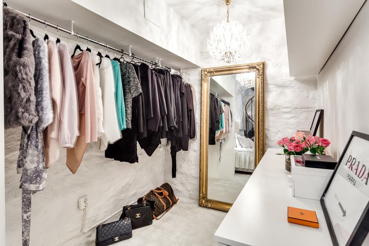 Vestirsi alla moda con pochi soldi: è possibile! Trucchi e consigli