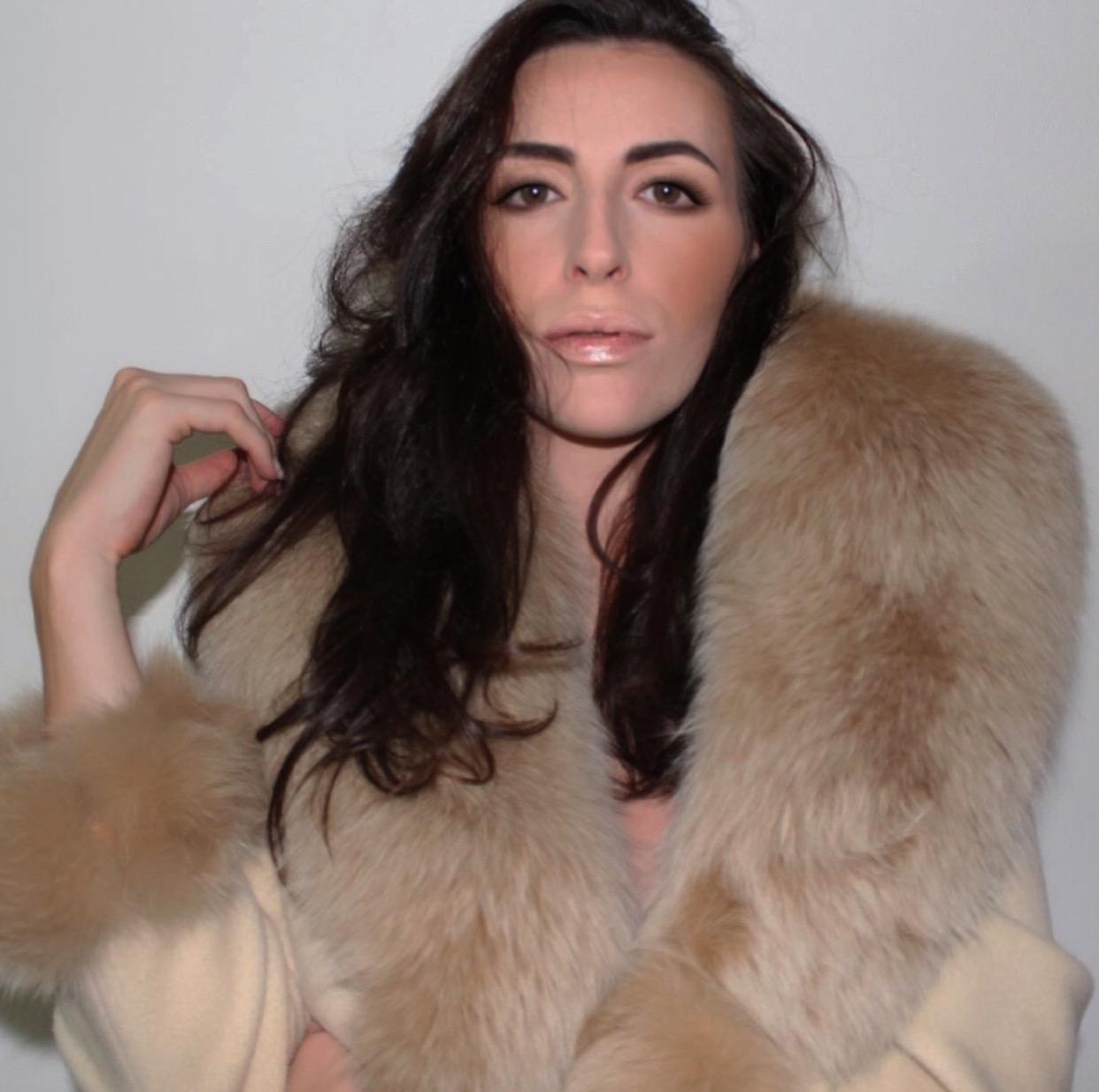 Nude: Dal make-up all'abbigliamento