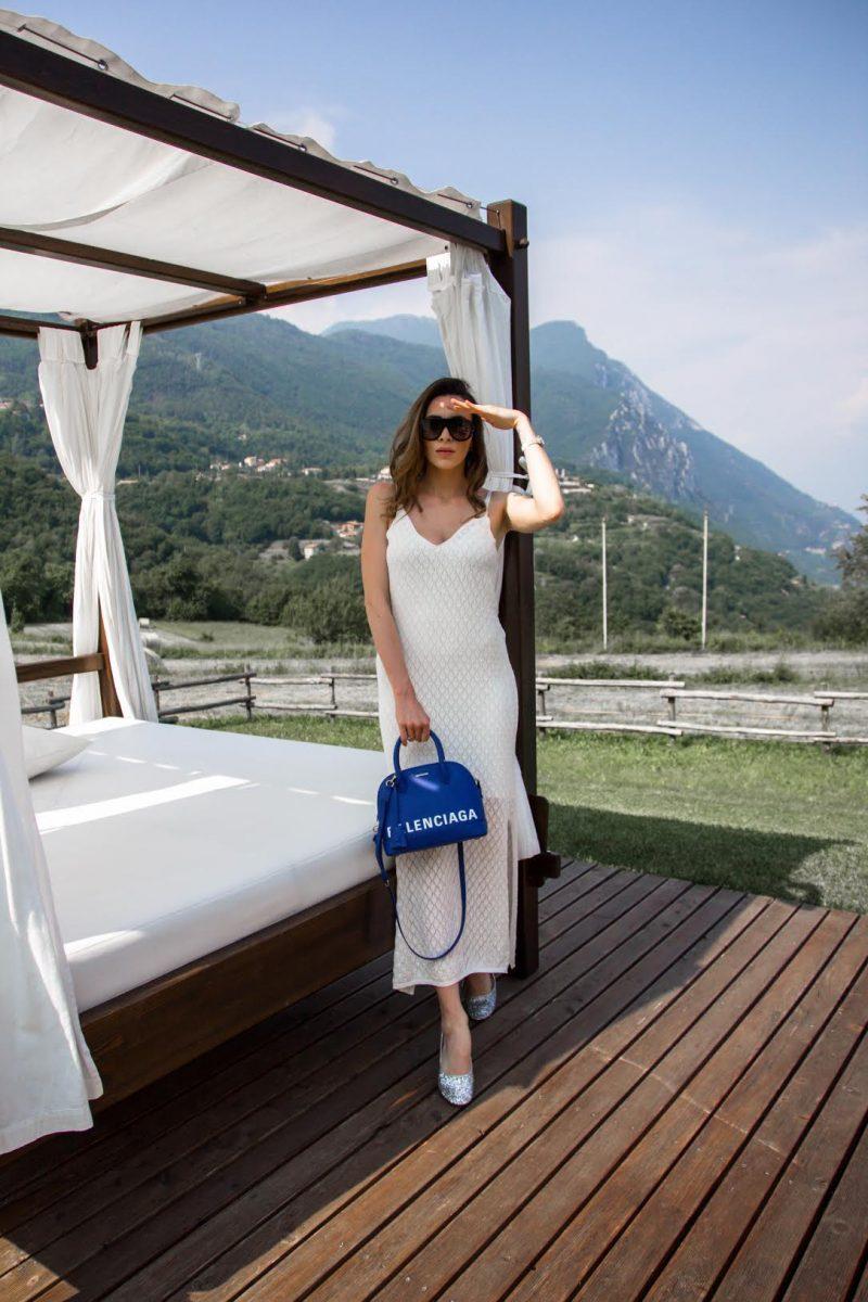 Lago di Garda: dove trascorrere le vacanze estive!
