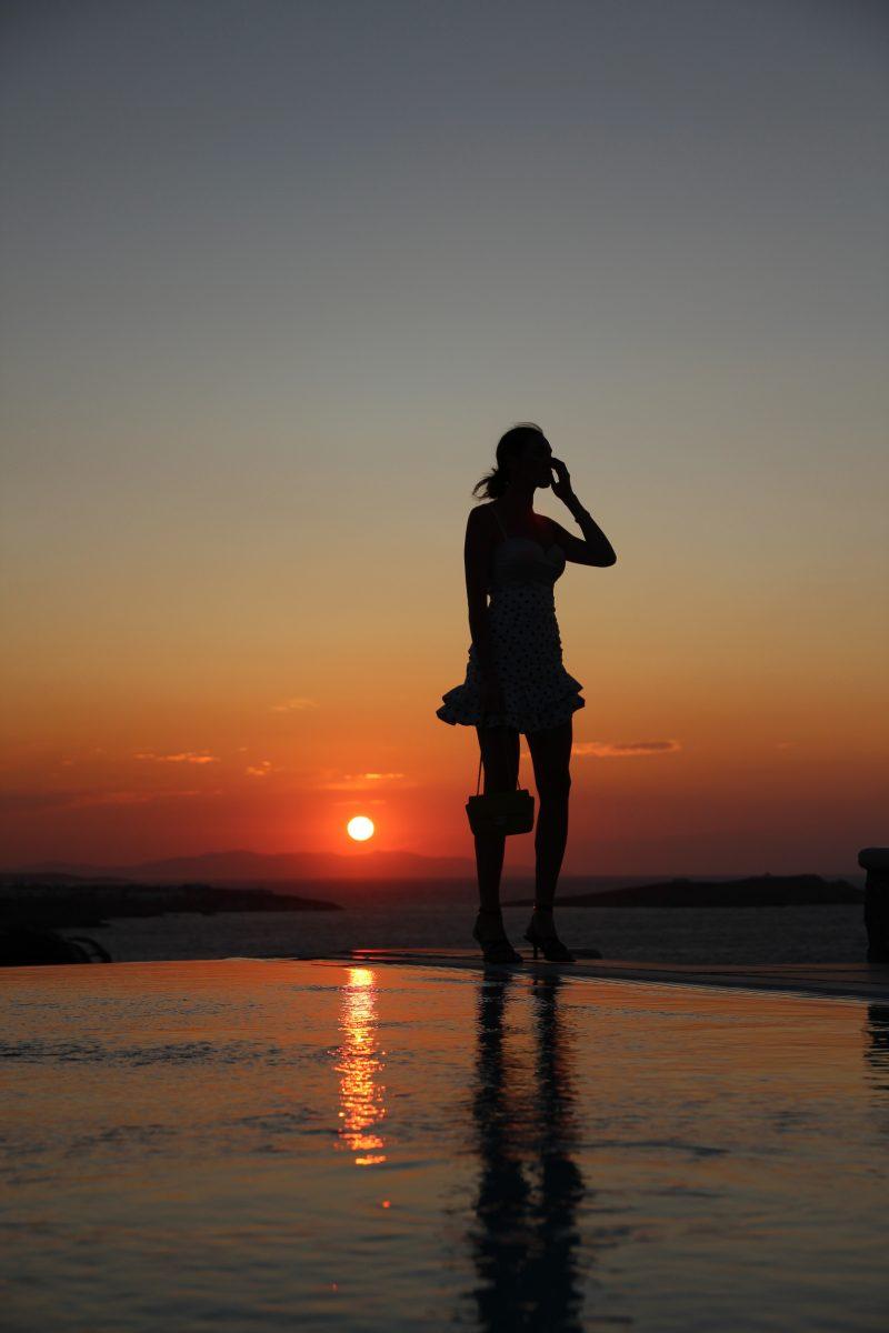 Mykonos: guida completa