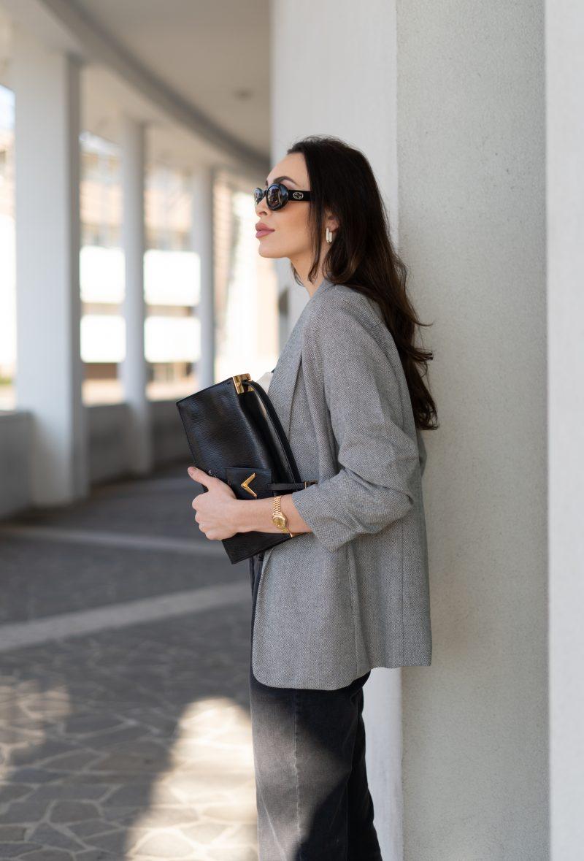 Moda e minimalismo