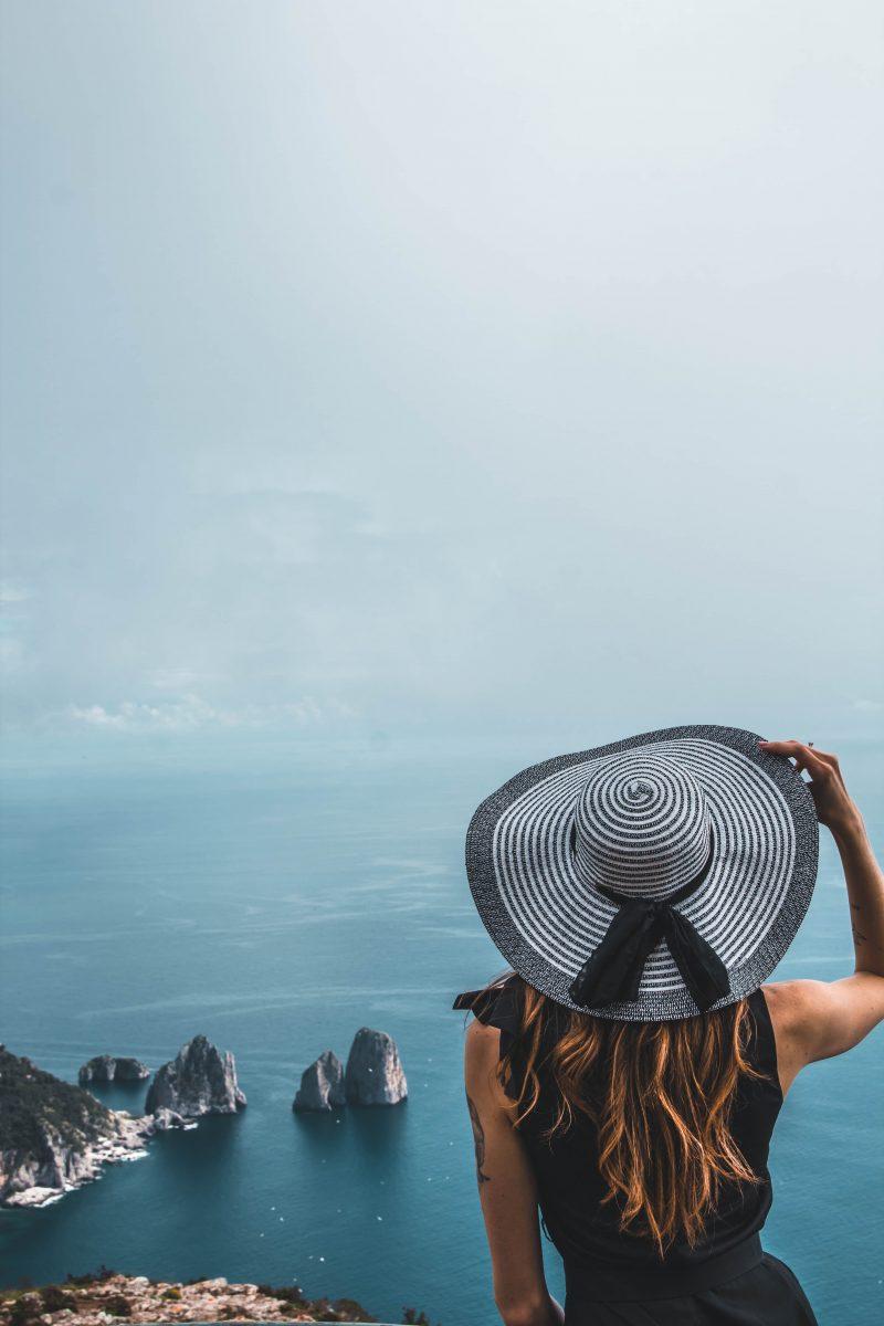 Faraglioni di Capri: le cose che non sai!